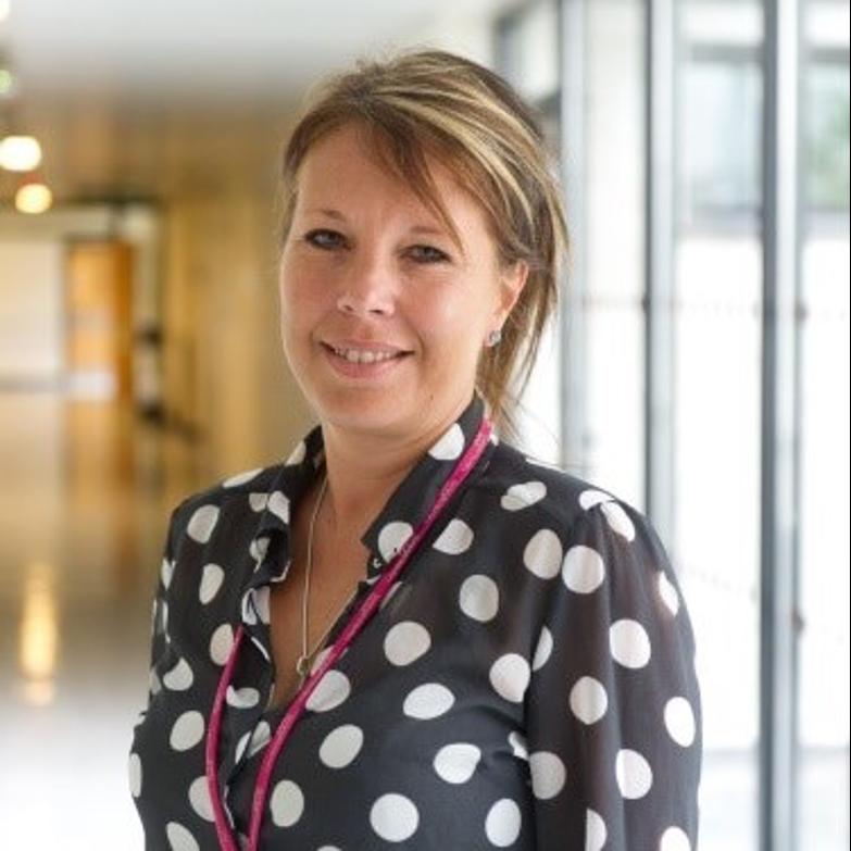 Sascha Wells-Munro, OBE